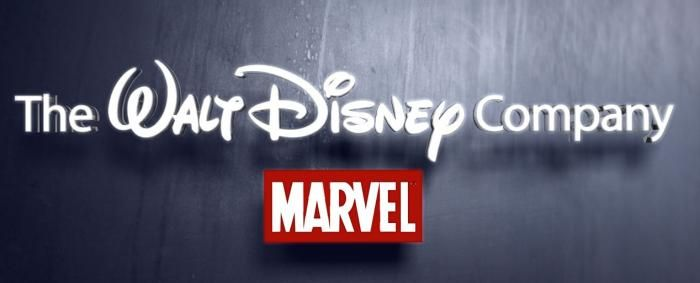 0d3848dd46fb9627b1fcf573b7f476b1 Disney Buys Marvel