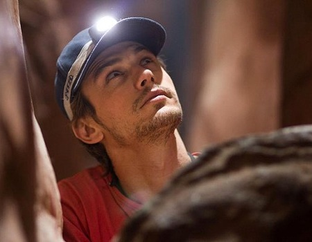 10 Terrifying Scenarios In Films 127 Hours