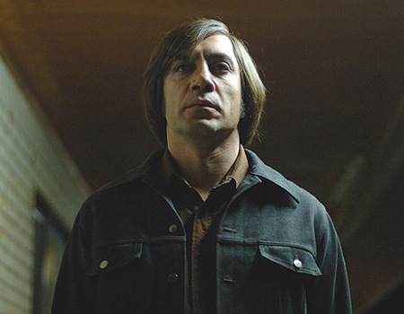10 Terrifying Scenarios In Films No Country Old Men