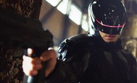 1382360 662702153762590 1885460330 n 280x170 New RoboCop and Jack Ryan: Shadow Recruit Images & Poster