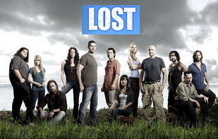 2008 lost on abc iv Lost To Disappear Before It Jumps The Shark?