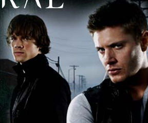 2008 supernatural 2008 Fall TV Schedule Preview