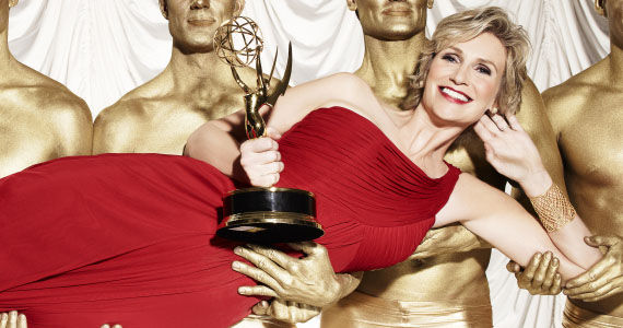2011 emmy awards winners The 63rd Primetime Emmy Awards: Winners List