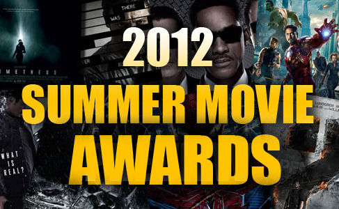 2012-summer-movie-awards