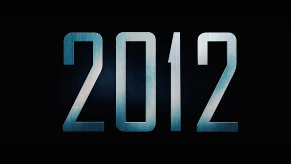 2012 trailer 2 Latest 2012 Trailer: Impressive CGI, But Will That Be All?
