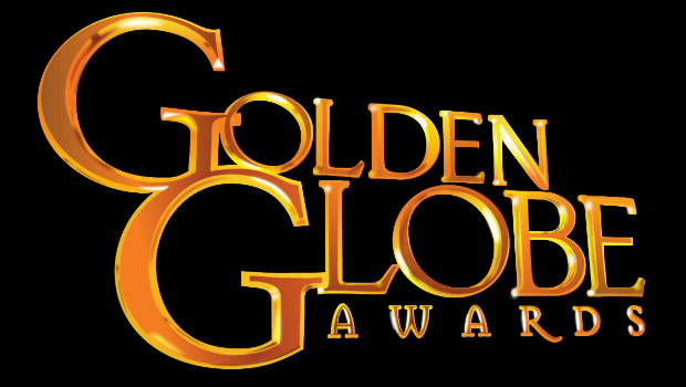 2015 Golden Globes nominations