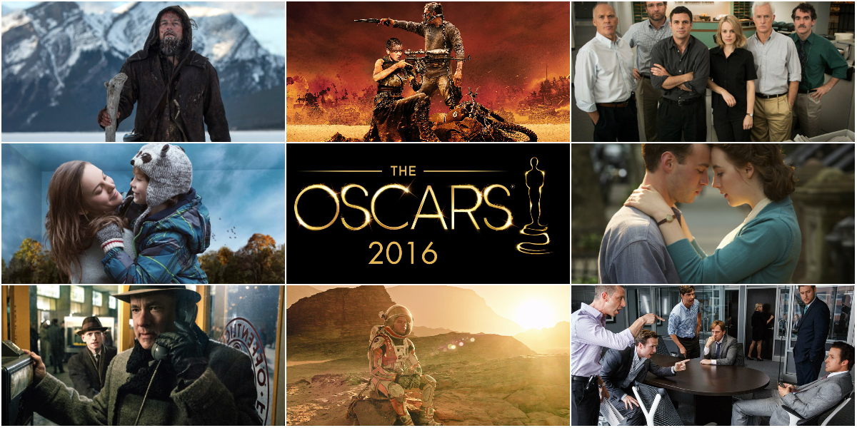 image gallery oscar best picture movie