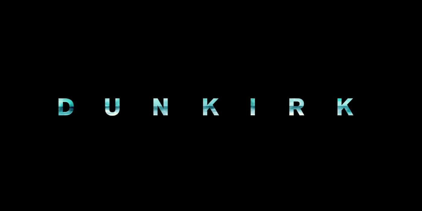 Zerchoo Film - Dunkirk Teaser Trailer: Christopher Nolan ...