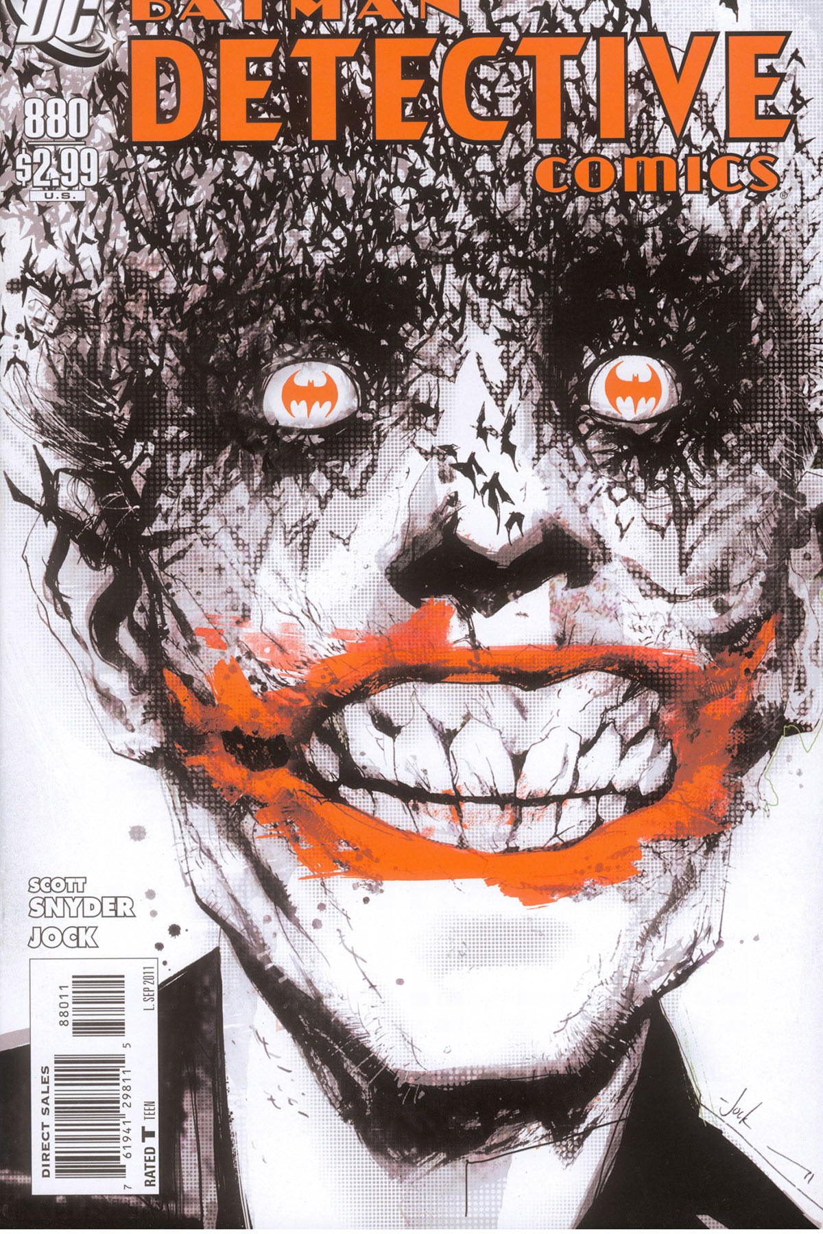 Best Comic Book Covers Of All Time : Greatest batman comic book covers of all time