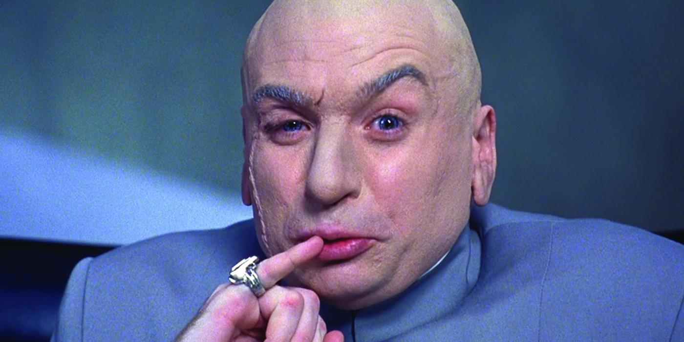 Dr-Evil.jpg
