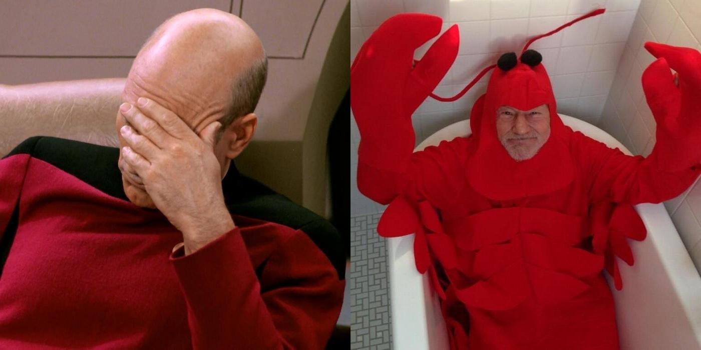 Jean-Luc-Picard-Patrick-Stewart-Lobster.jpg