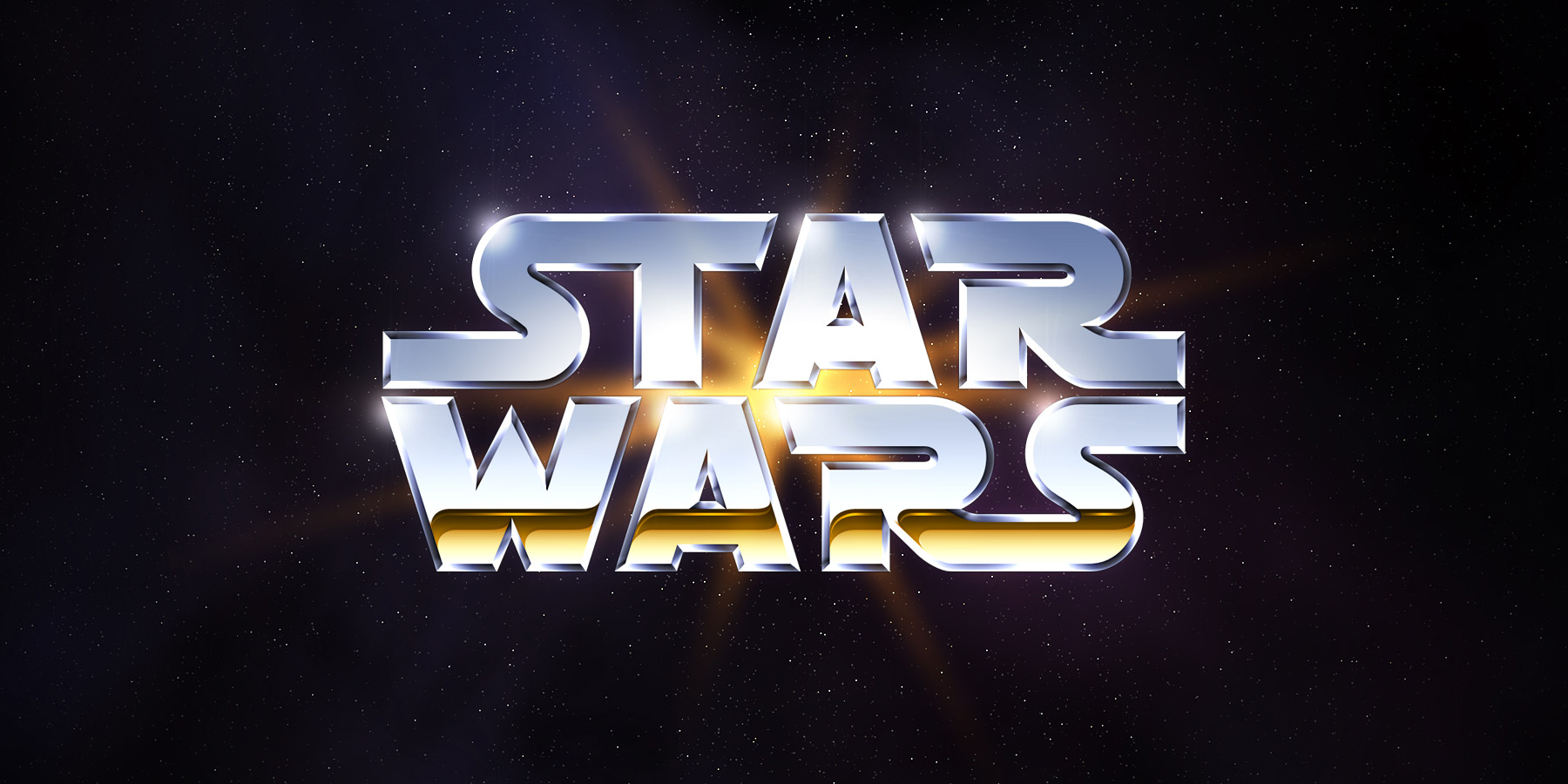 Star Wars Live Action Tv Series Possible At Abc