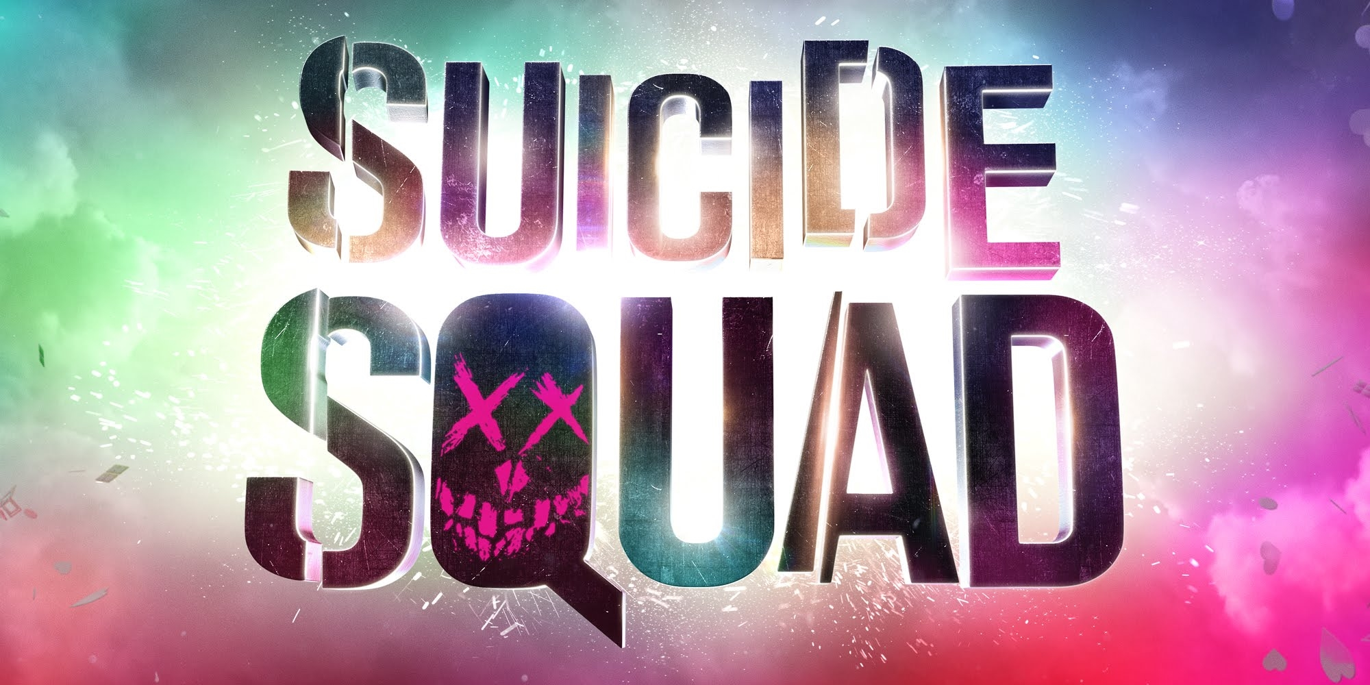 Suicide Squad Box Office Success Or Failure