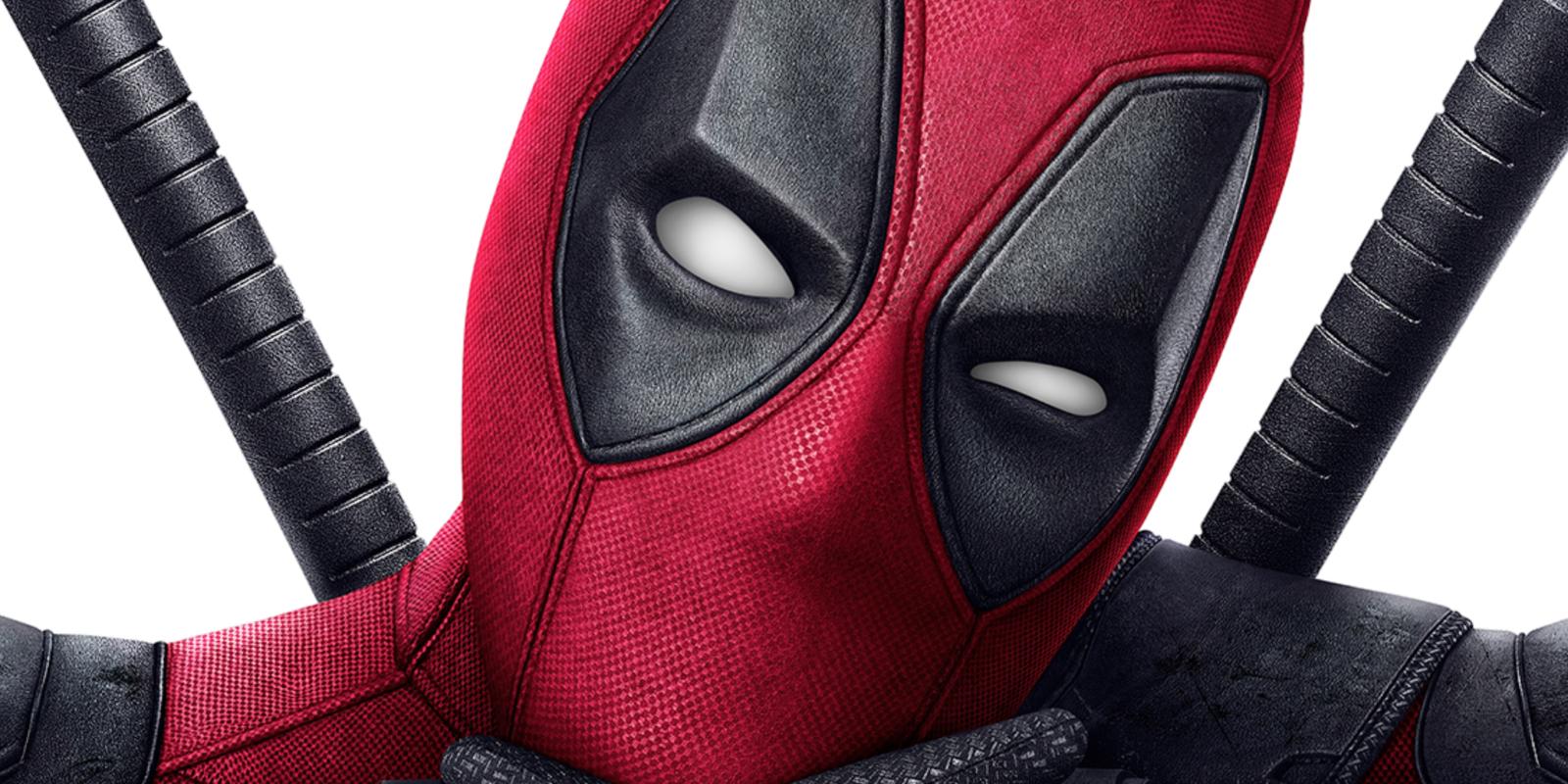 Tim Miller Explains Leaving Deadpool 2 | Screen Rant