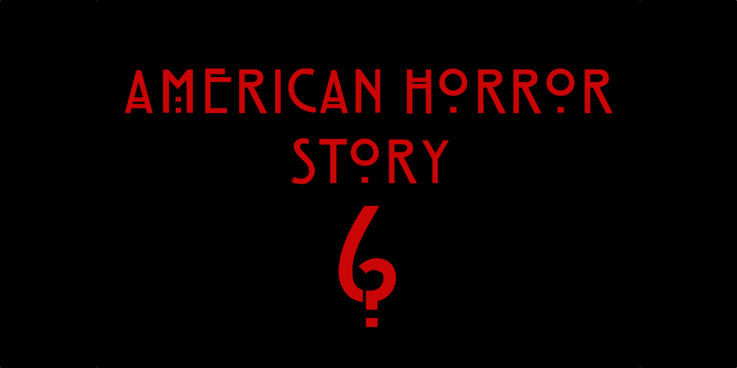 American Horror Story Season 6 Premiere Review & Discussion