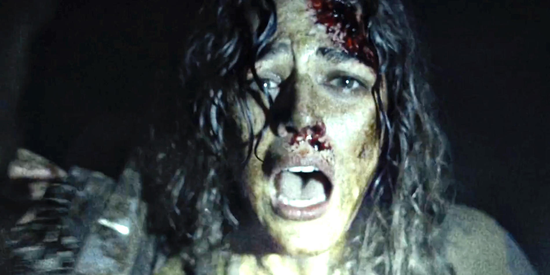 Top 15 Found Footage Horror Movies Of All Time