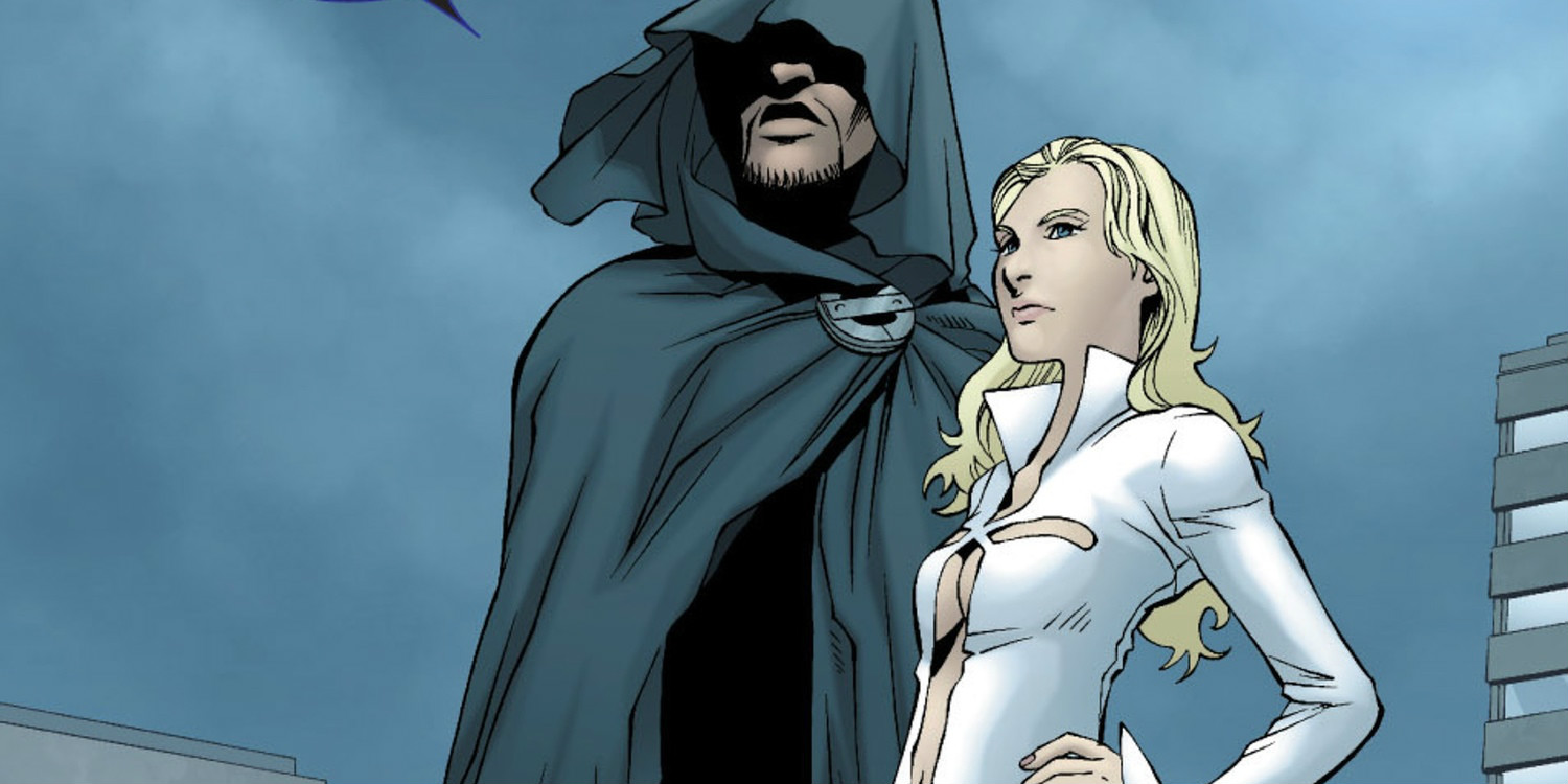 Cloak and Dagger TV Show Marvels Cloak & Dagger TV Series Moves to 2018, Sets Its Showrunner