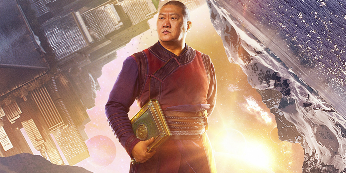 benedict wong weight gainbenedict wong polyu, benedict wong wiki, benedict wong twitter, benedict wong moon, benedict wong youtube, benedict wong instagram, benedict wong imdb, benedict wong prometheus, benedict wong the martian, benedict wong interview, benedict wong actor, benedict wong weight gain, benedict wong weight, benedict wong it crowd, benedict wong wife, benedict wong movies, benedict wong net worth, benedict wong agent, benedict wong girlfriend, benedict wong fat