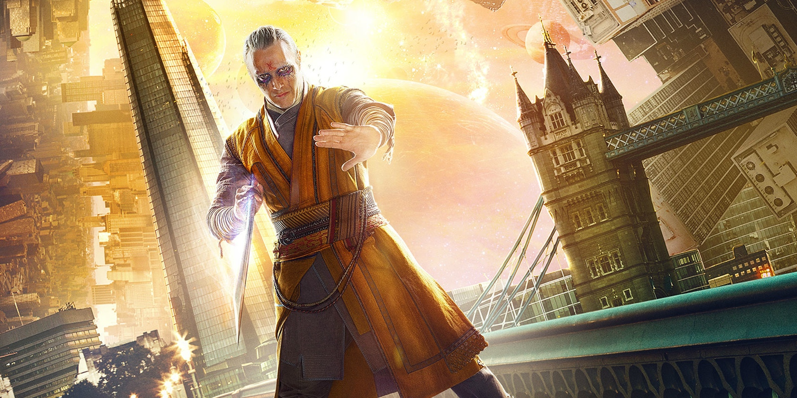 http://screenrant.com/wp-content/uploads/2016/09/Doctor-Strange-Kaecilius-poster-featured.jpg