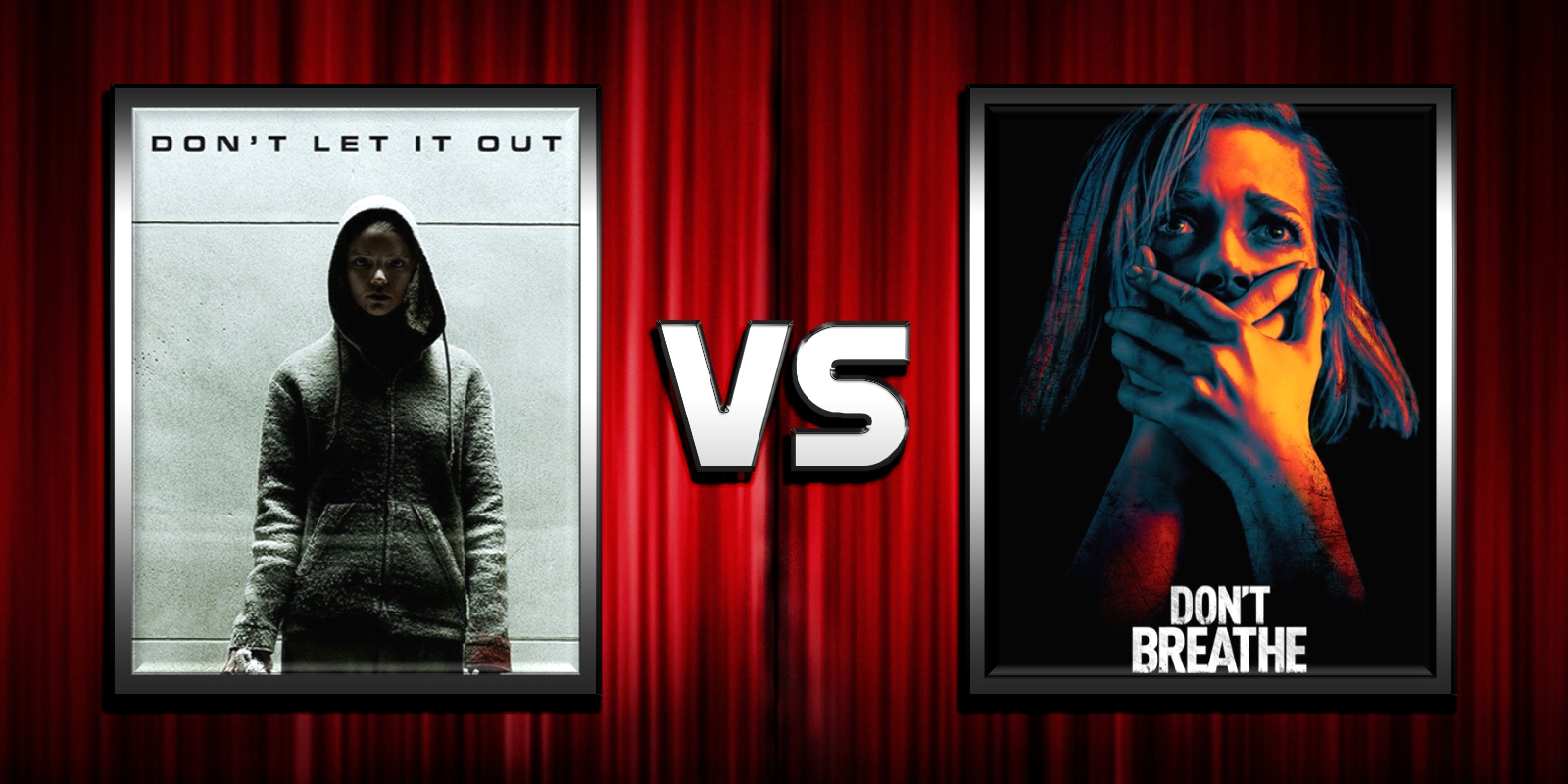 box office prediction morgan vs dont breathe