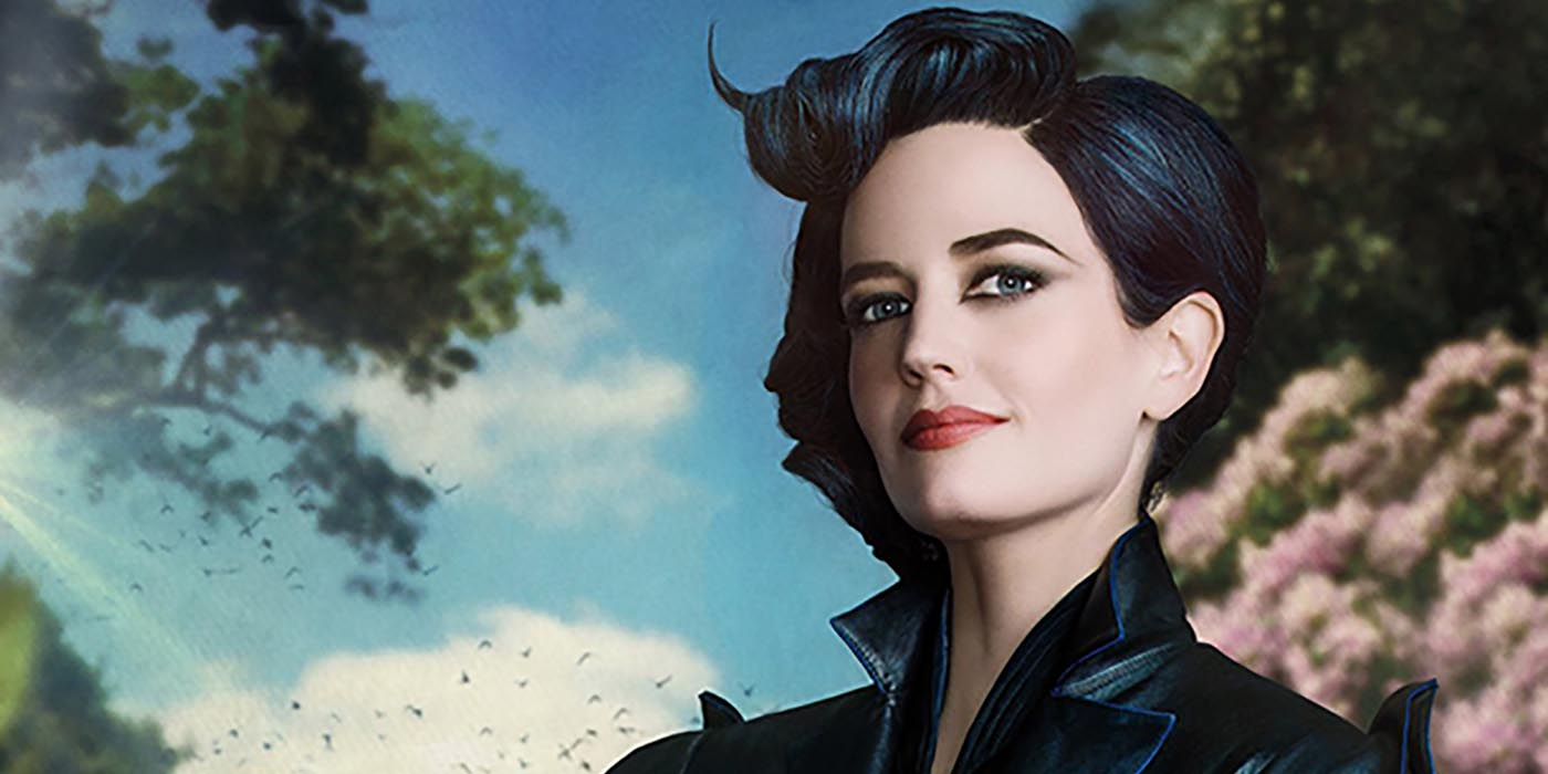 Eva-Green-Miss-Peregrines-Home-For-Pecul