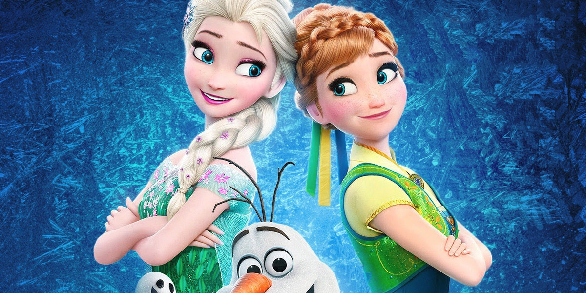Red Carpets likewise VuGN CkAAO8KeGUS further Frozen 2 Release Date 2019 likewise Oscar To Honor Martial Arts Star Jackie Chan furthermore Alicia Vikander To Play Lara Croft. on oscar award wallpaper