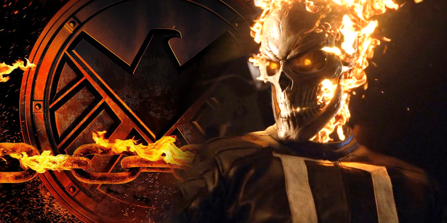 best of ghost rider