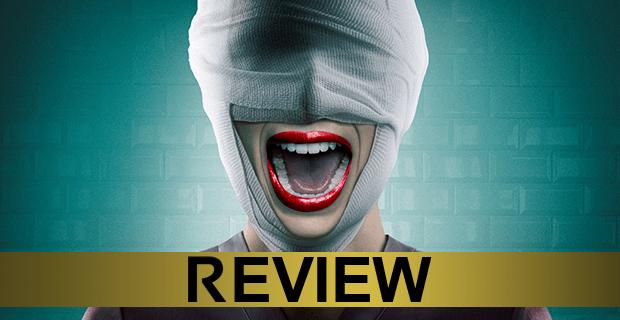 Scream Queen Season 2 Review Banner