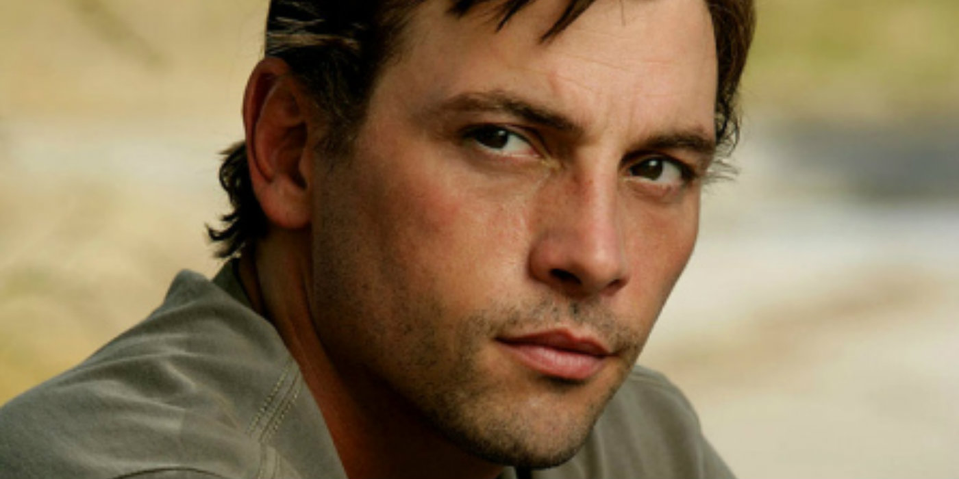 Skeet ulrich joins the cast of the cw s riverdale for Upullandpay