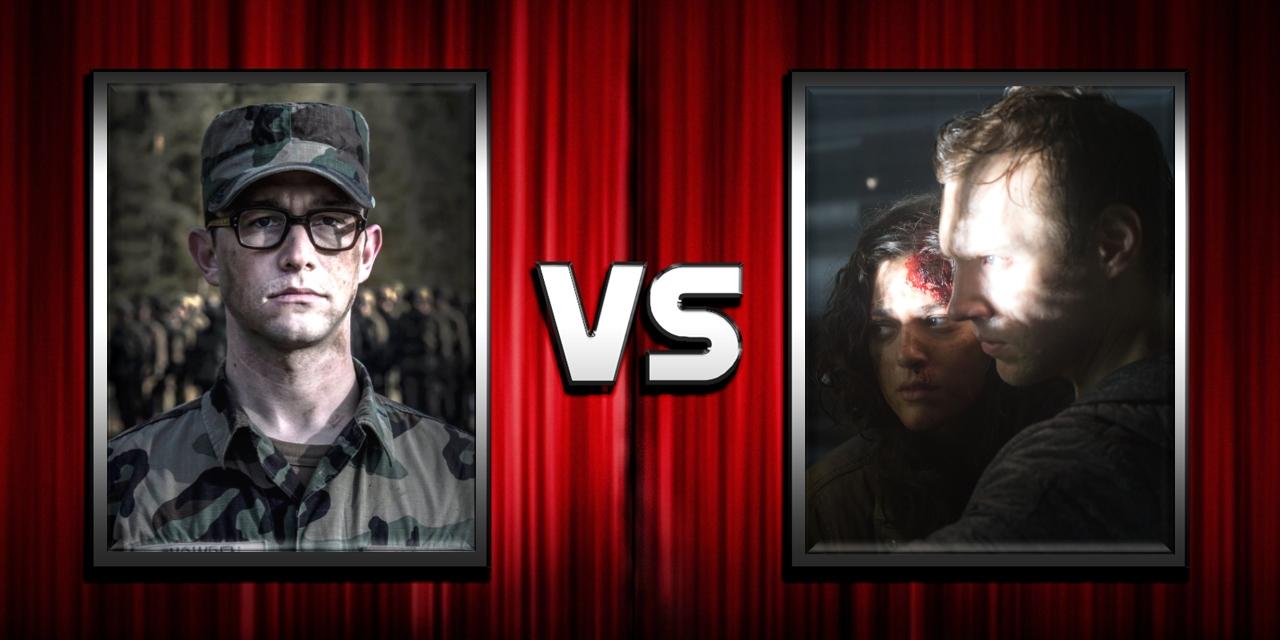 Box office prediction snowden vs blair witch screen rant - 2016 box office predictions ...