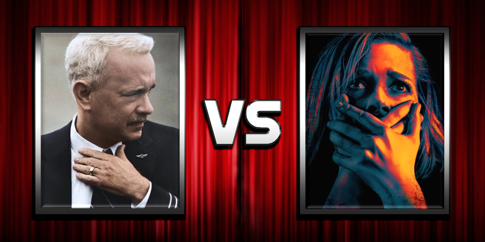Box office prediction sully vs don 39 t breathe screen rant - Classement film box office ...