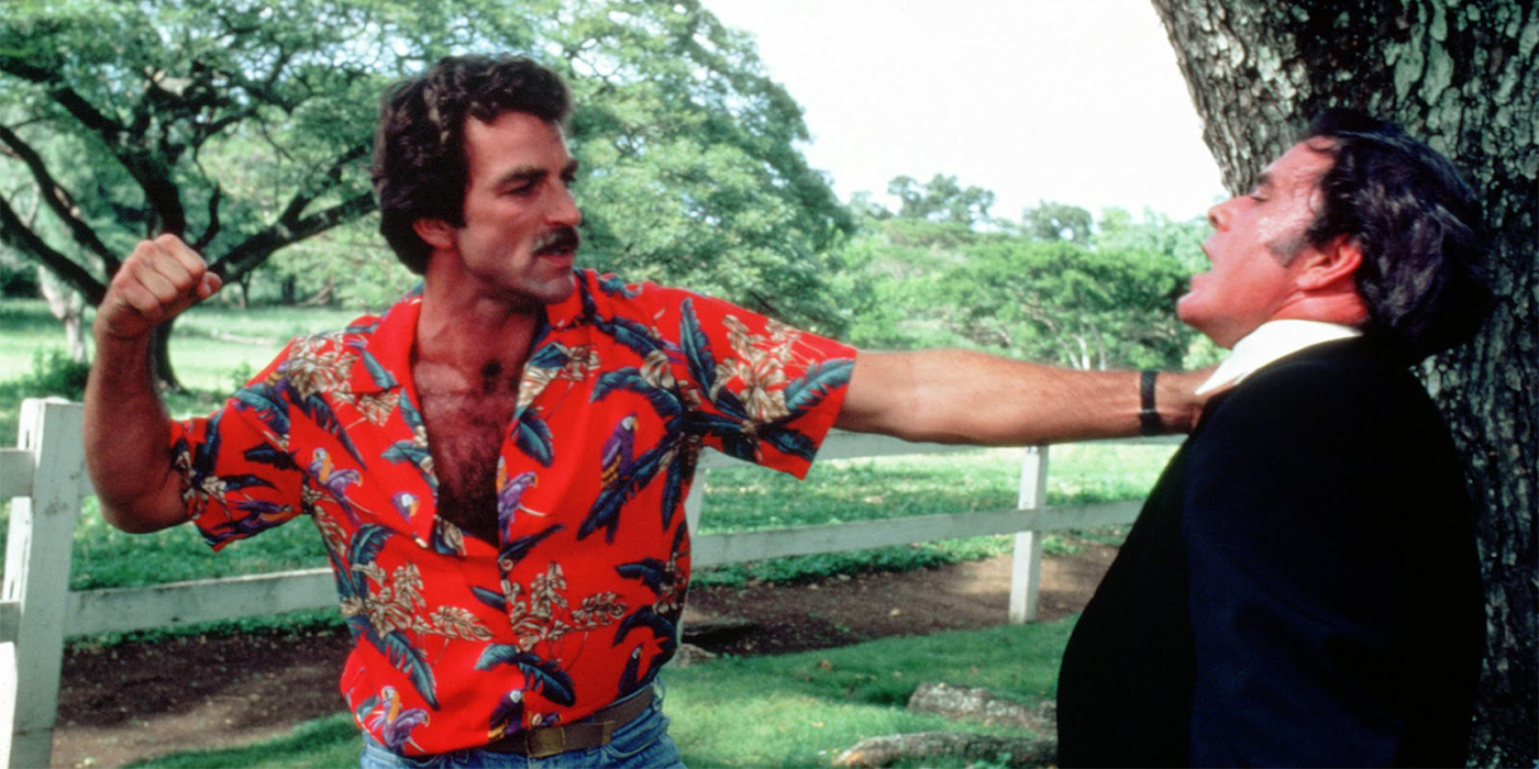 15 most watched tv episodes of all time - Tom selleck shows ...