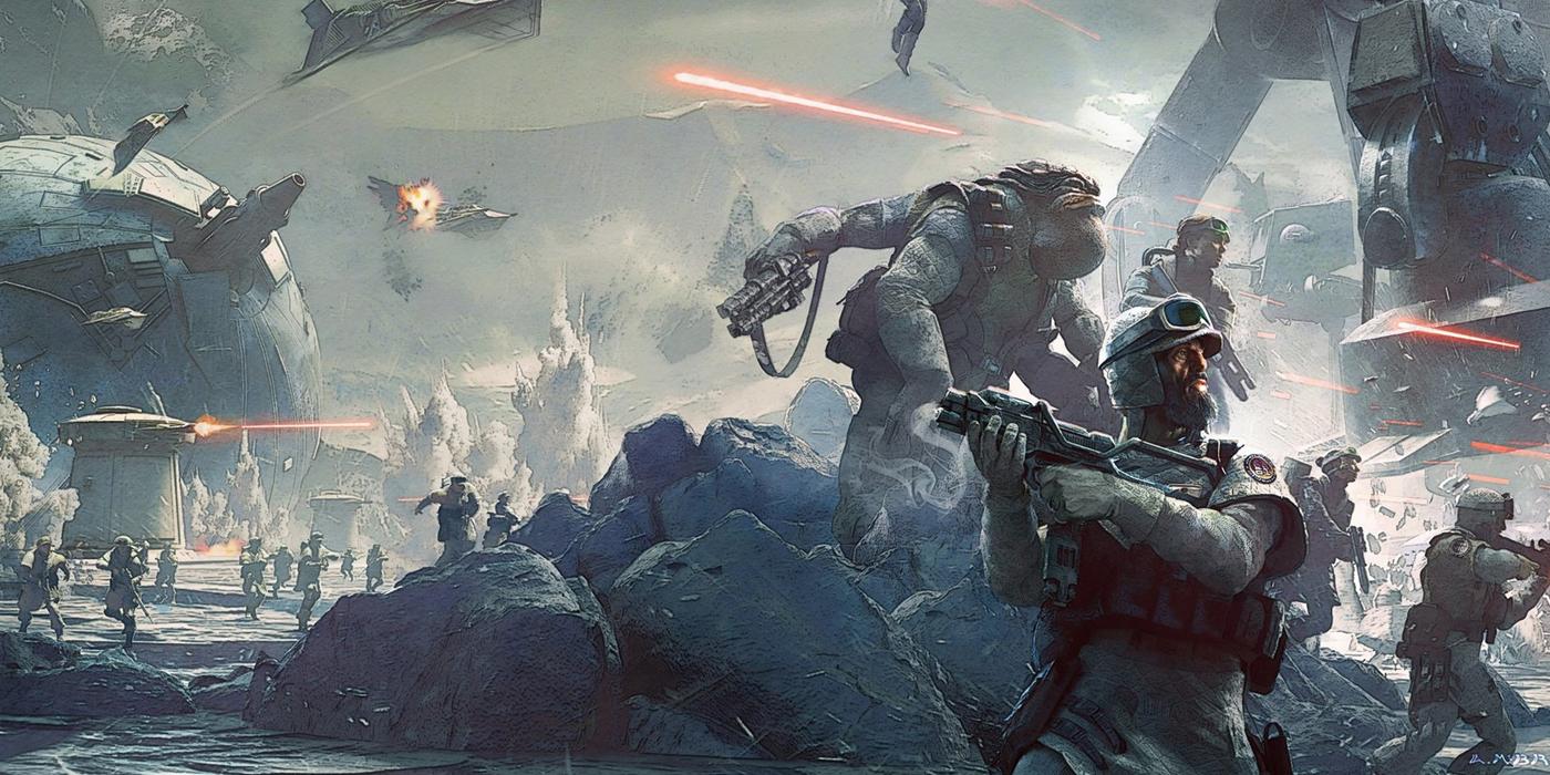 star wars battlefront 2 manual pdf