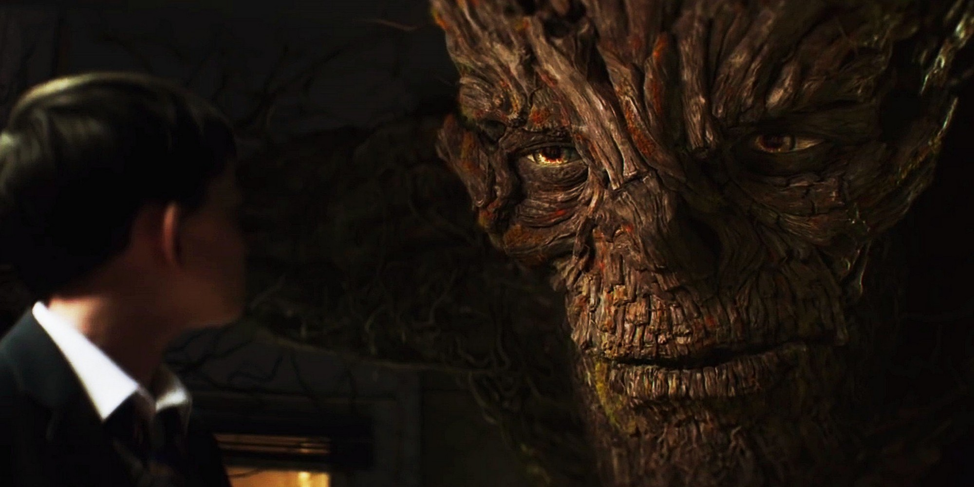 a-monster-calls-lewis-macdougall-and-liam-neeson-as-voice-of-monster