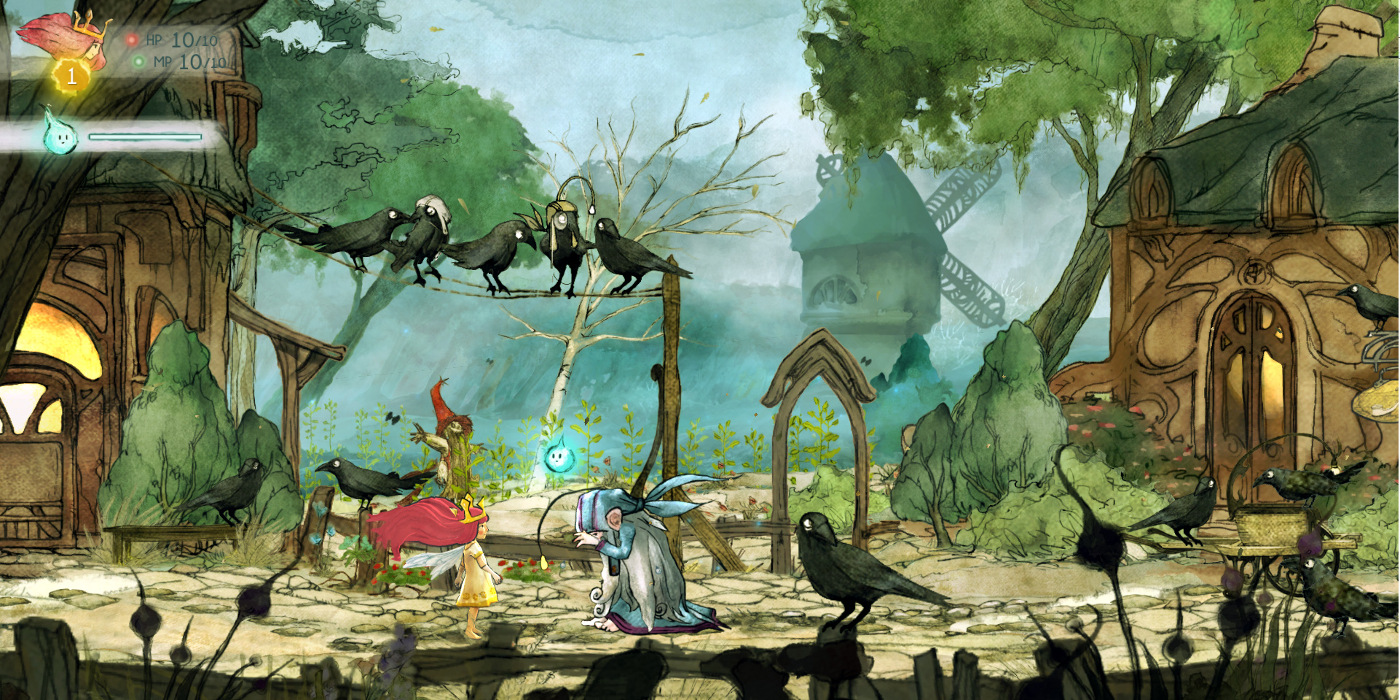 Xbox One: 18 Local Couch Co-op Games You Need To Be Playing