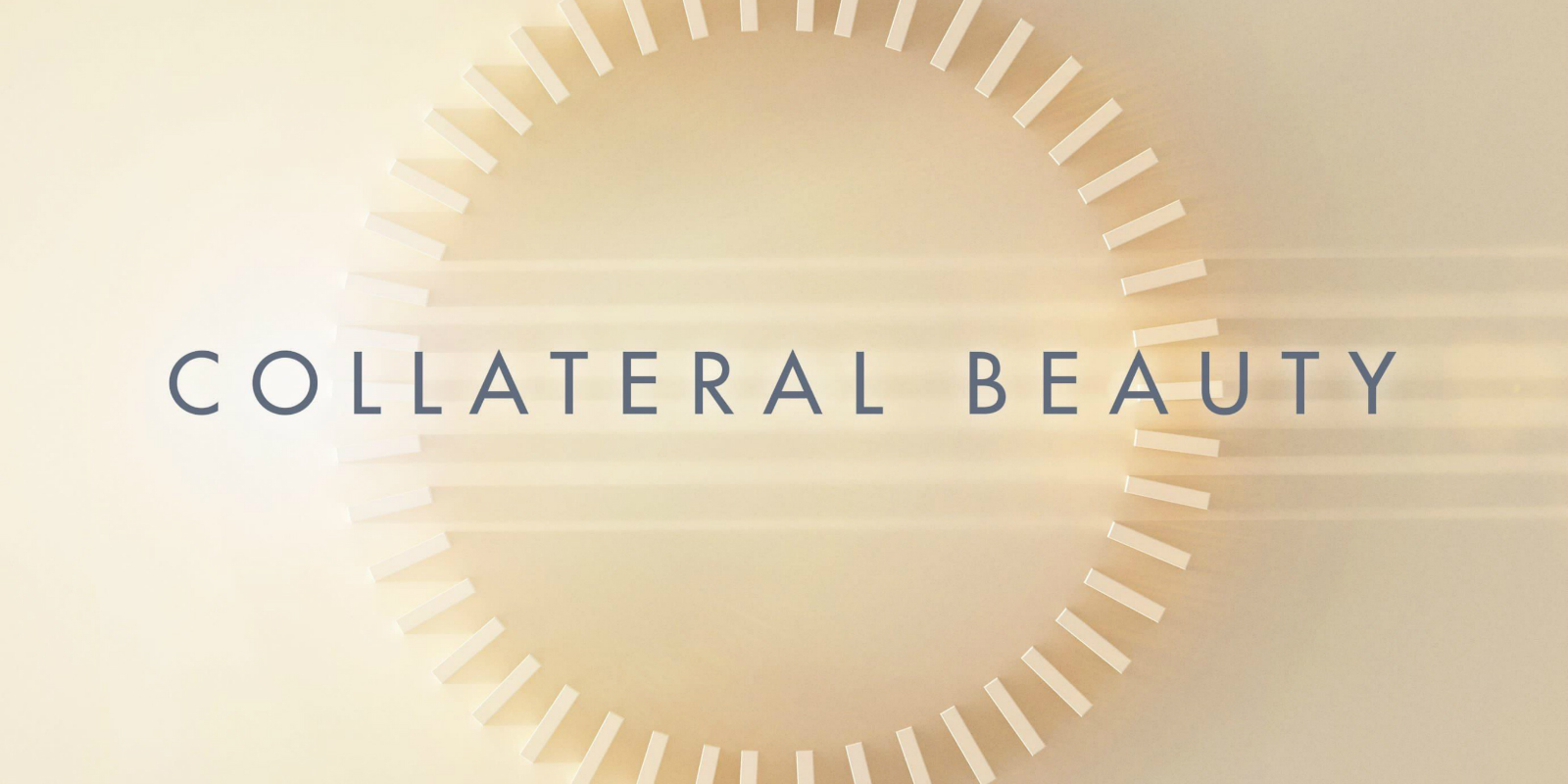 collateral beauty trailer will smith meets the forces of