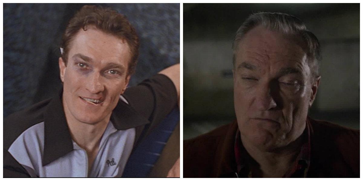 dennis cockrum actor