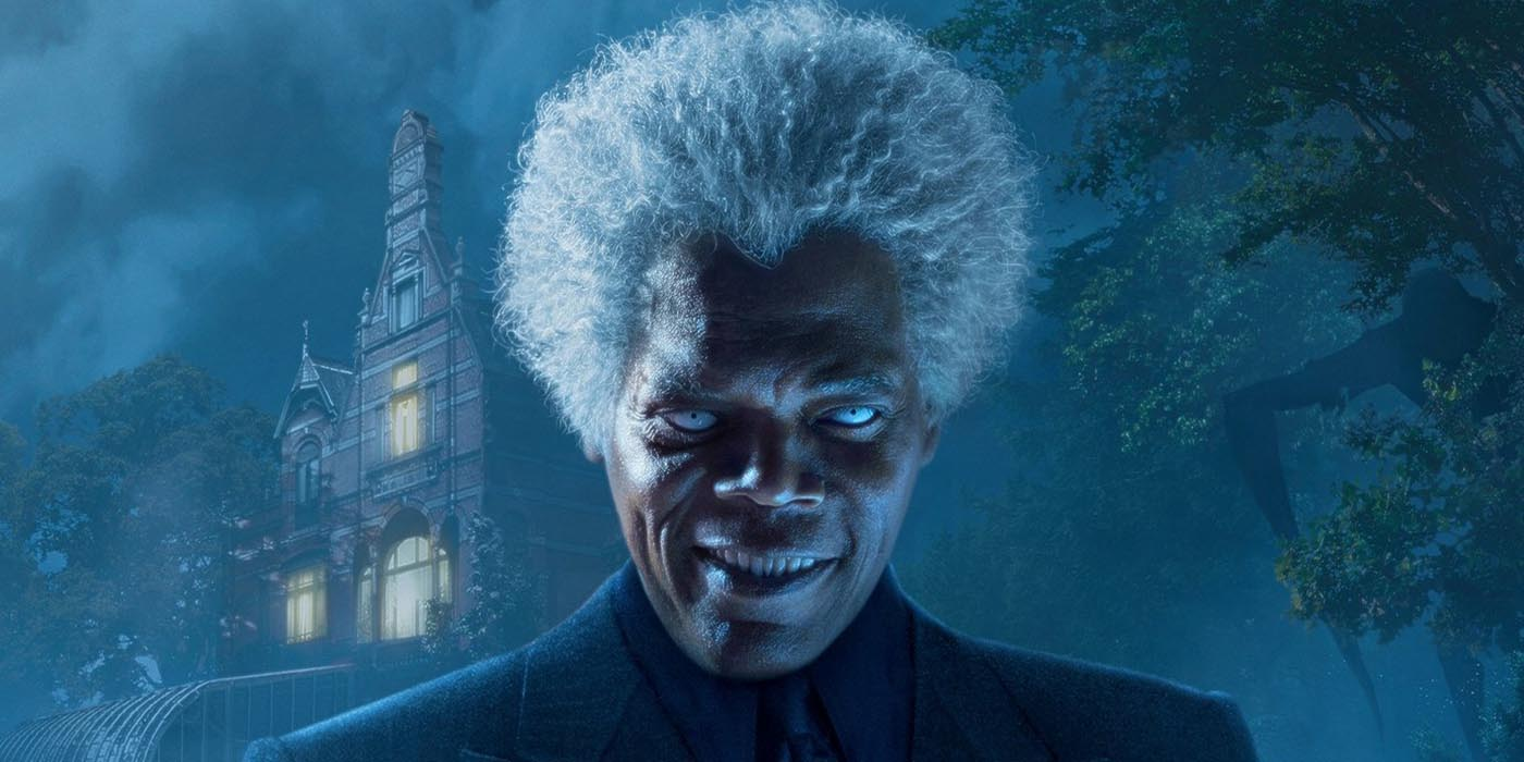 http://screenrant.com/wp-content/uploads/2016/09/miss-peregrines-home-for-peculiar-Children-samuel-l-jackson-barron.jpg