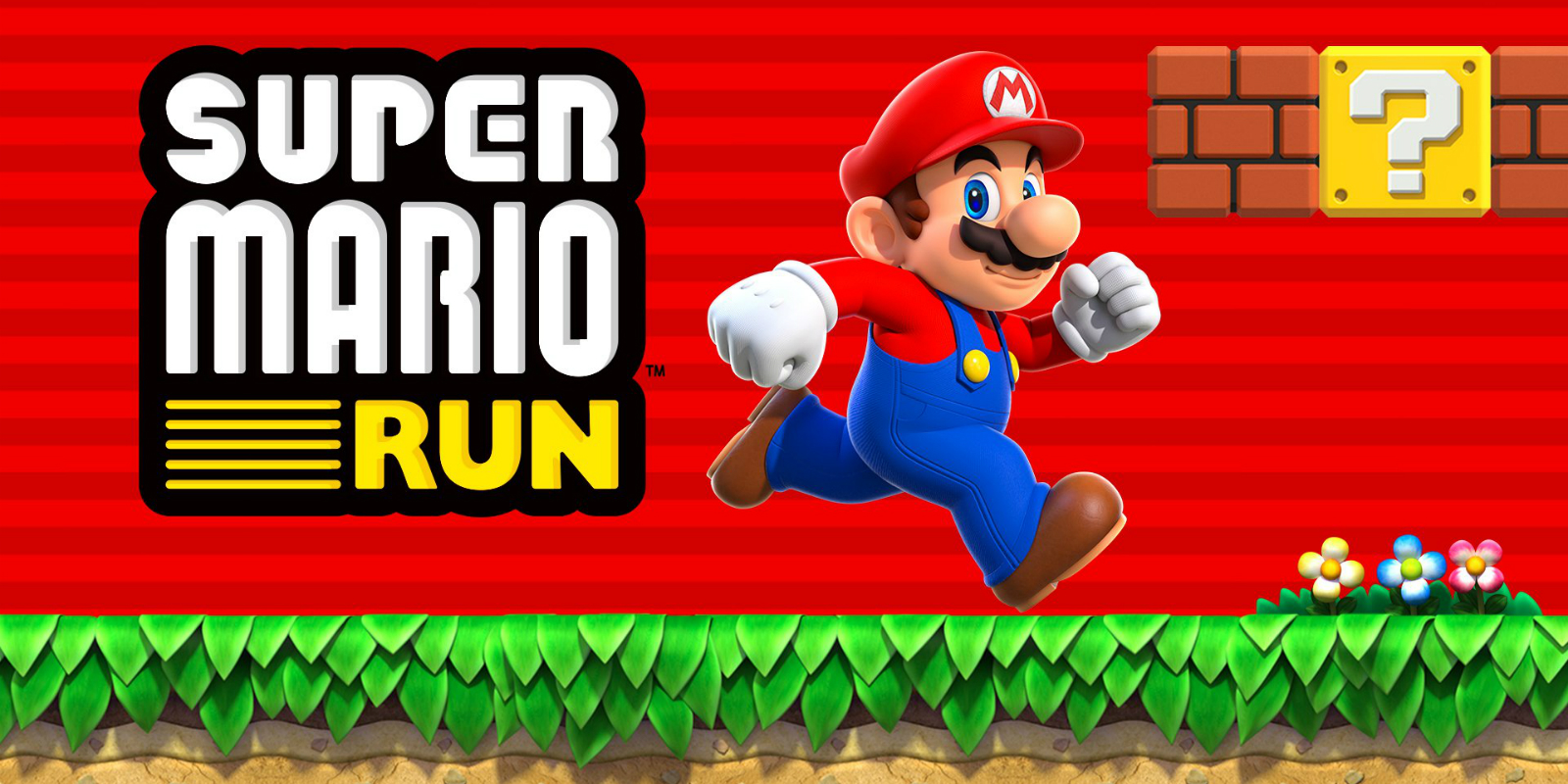 Super Mario Run: How to Unlock All Characters
