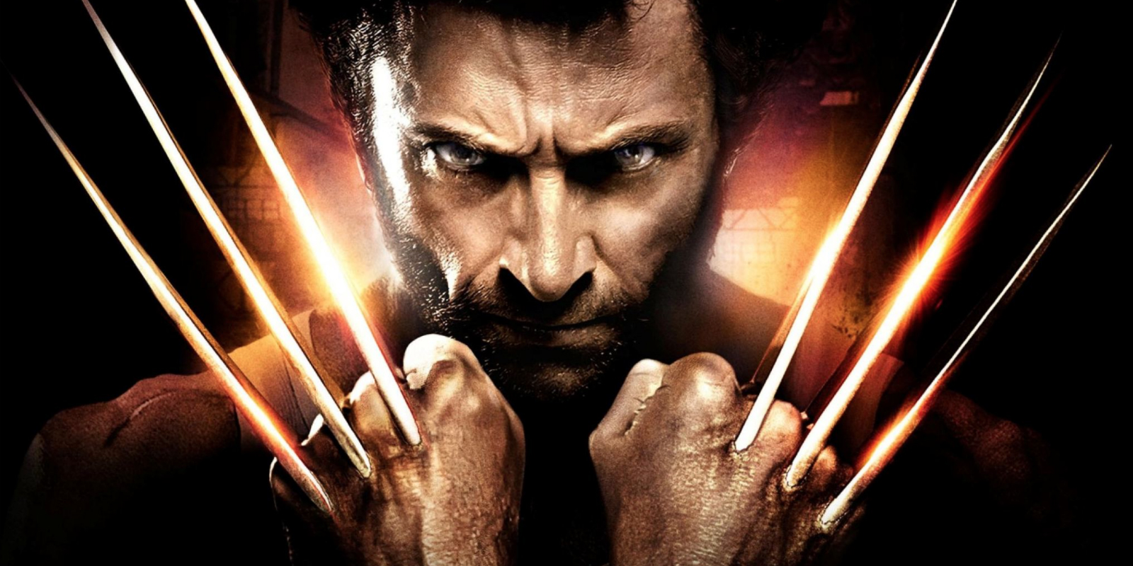 Wolverine 3 footage with Hugh Jackman
