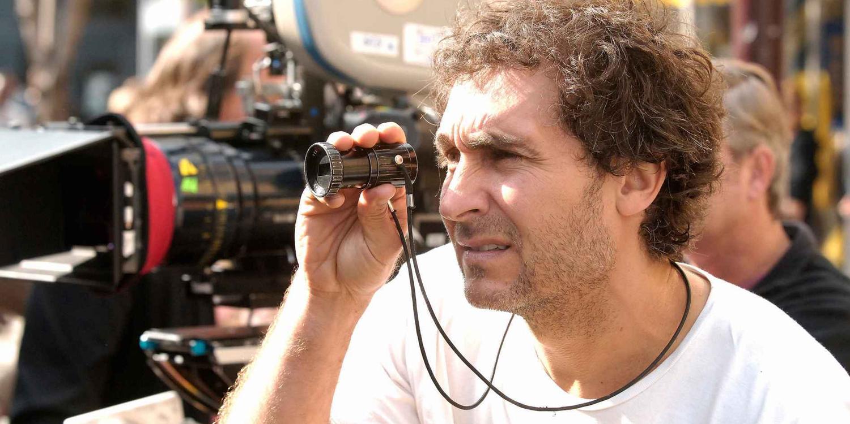 Doug Liman Director