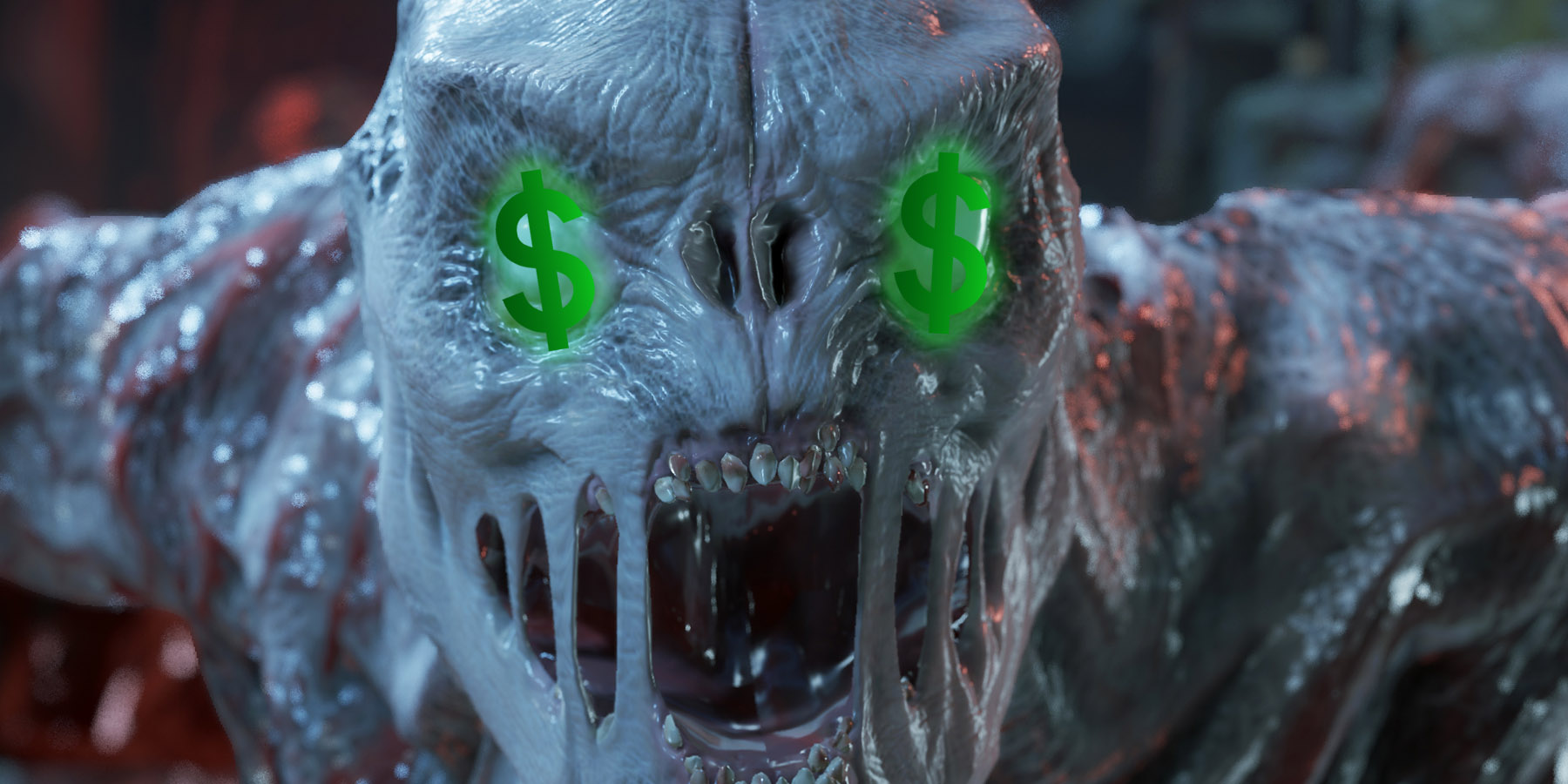 tv and movie news gears of war 4 microtransactions are