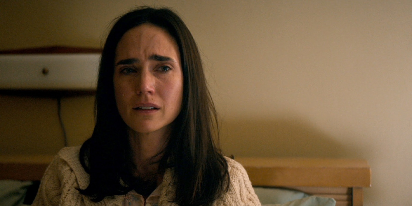 Jennifer Connelly Disc...