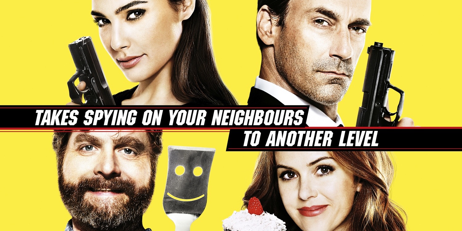 http://screenrant.com/wp-content/uploads/2016/10/Keeping-Up-with-the-Joneses-poster-banner.jpg