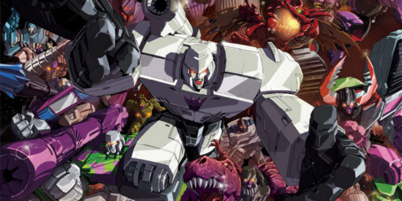 tv and movie news transformers 15 powers you didn t know megatron had tv and movie news. Black Bedroom Furniture Sets. Home Design Ideas