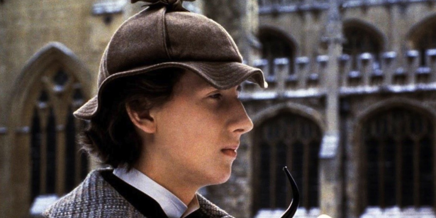 15 Most Iconic Adaptations Of Sherlock Holmes, Ranked Worst To Best