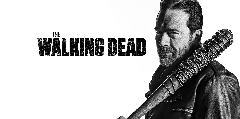 The Walking Dead Spoilers Post The Walking Dead Cast Explain [SPOILER]s Final Words