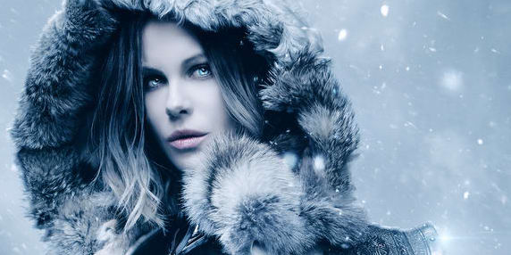 Underworld: Blood Wars Character Posters Feature Selene & More