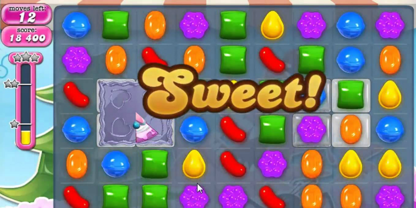 how to download candy crush game