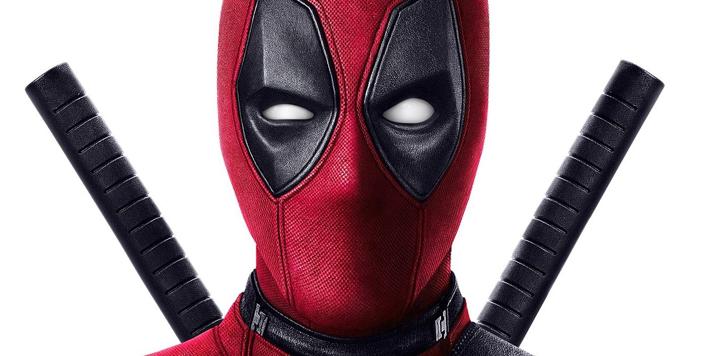 Deadpool 2 - new director found